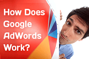 How Does Google AdWords Work