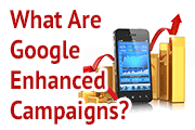 What are Google Enhanced Campaigns