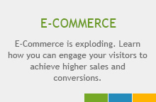 e-commerce-p