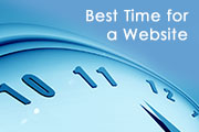 When is the Right Time to Build Your New Website