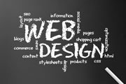 Who's The Best Web Design Company in Tampa Florida