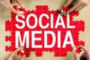 Social Media Marketing Definitions