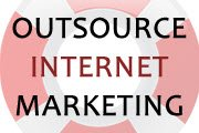 Outsource Your Internet Marketing Services