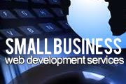 Small Business Web Development Services Tampa
