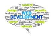 Top Web Development Company in Tampa, Florida