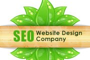 seo-website-design-company