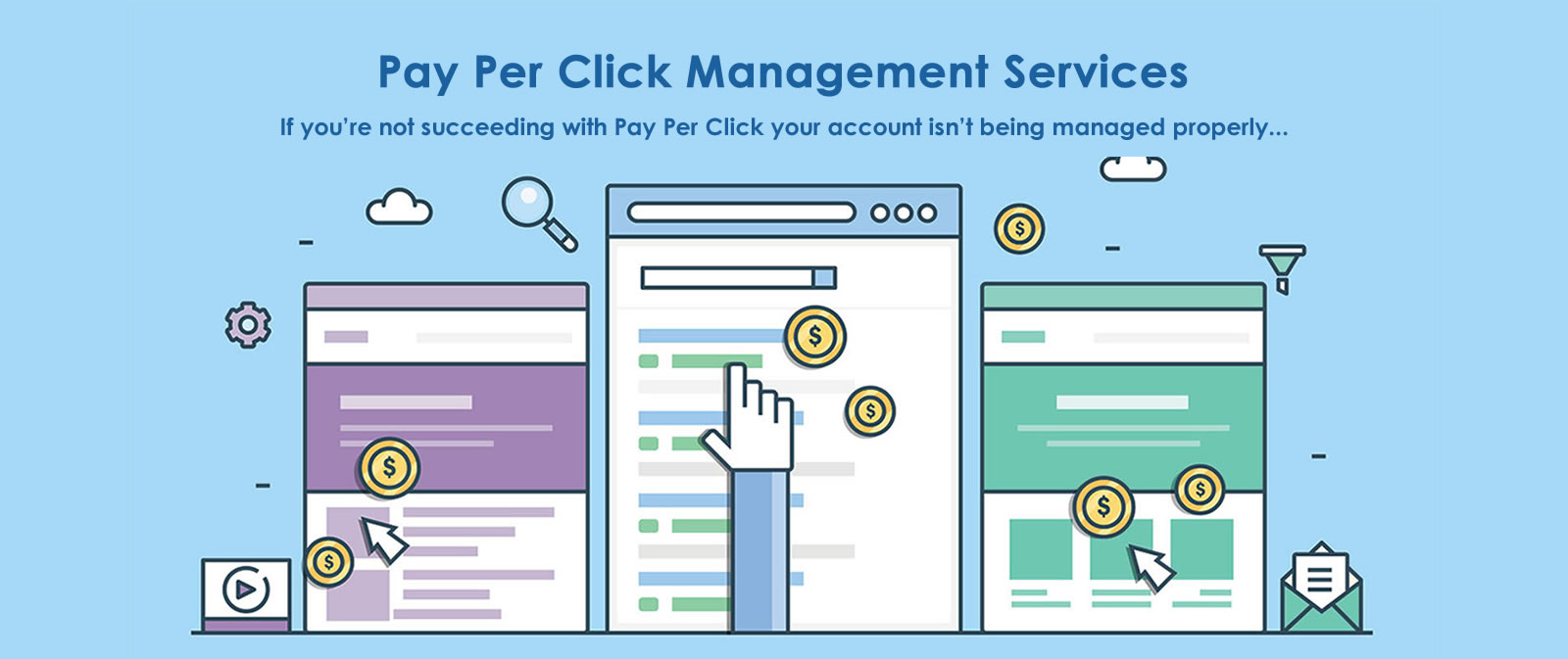 best ppc management company tampa clearwater florida