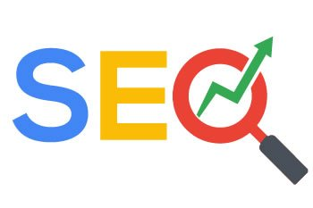 organic search marketing seo