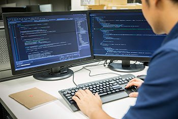 Best Software Developers In Tampa Florida